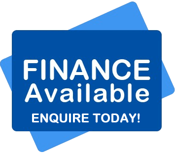 finance available for skip bins